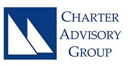 Charter Advisory Group